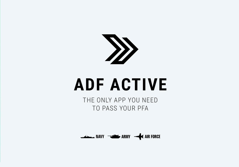 adf-active-logo