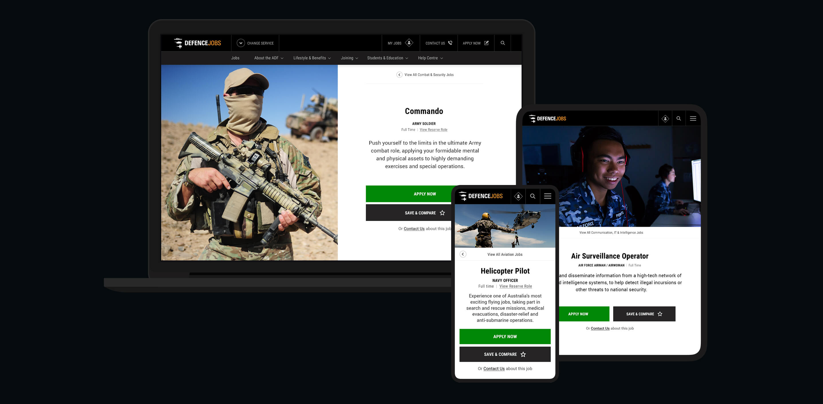 defencejobs-jobpages