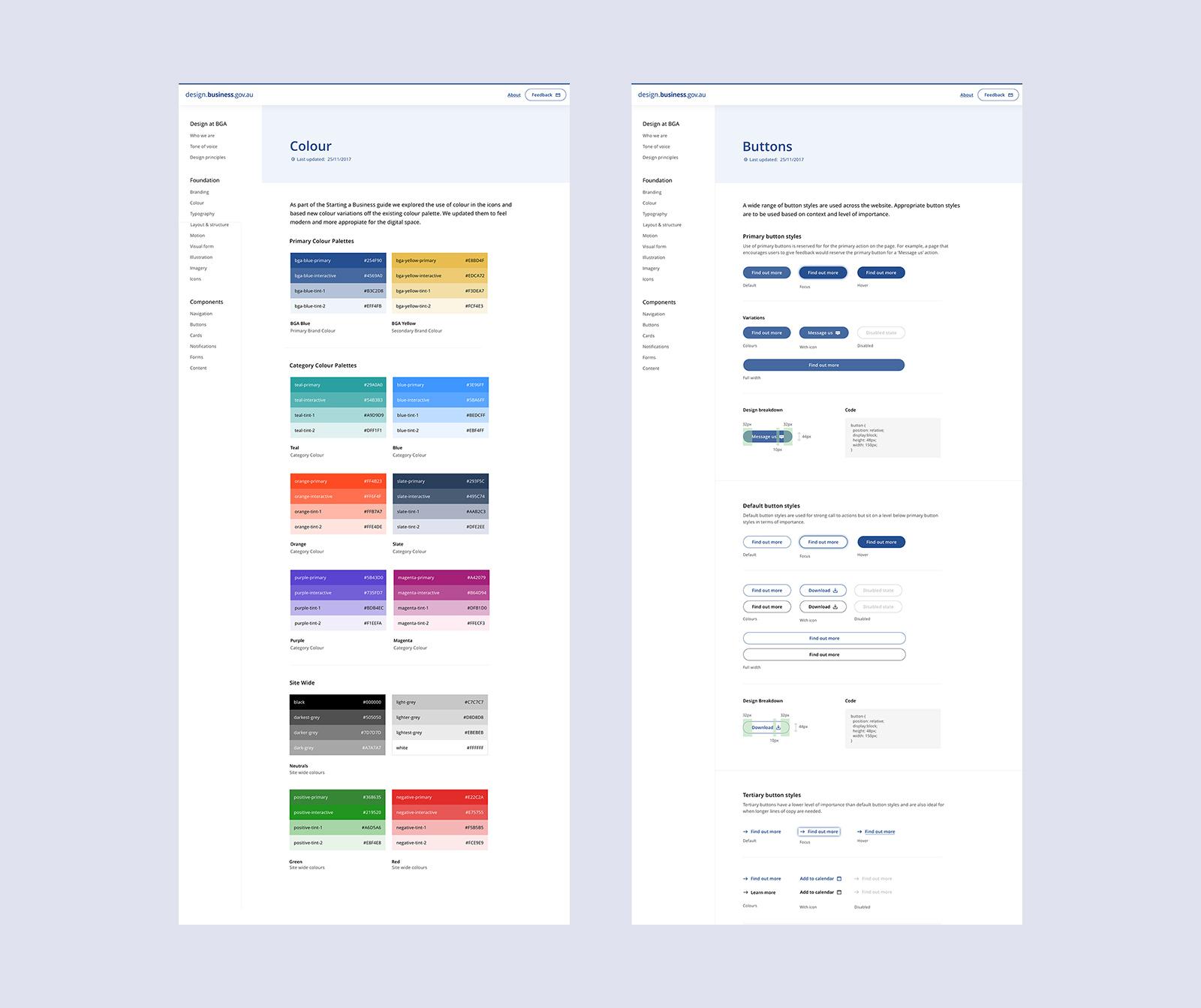 bga-designsystem-screens-1