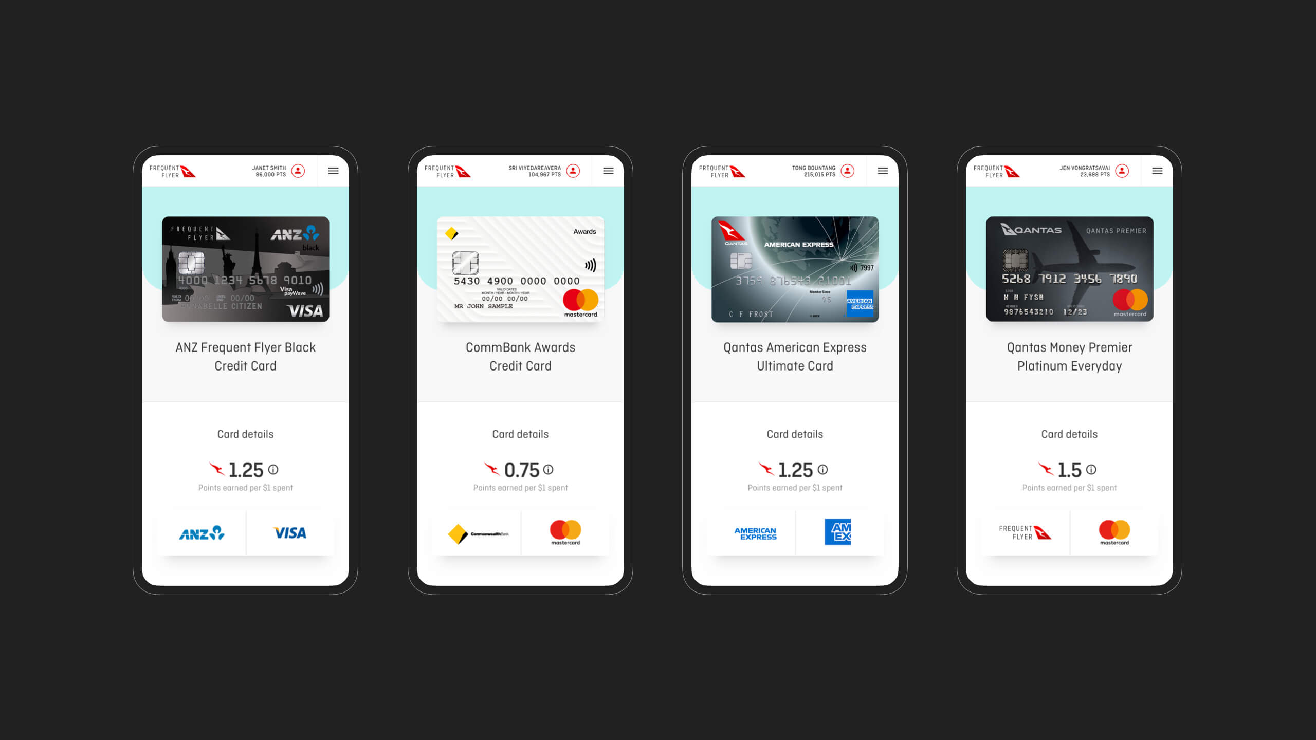 qantas-cc-your-cards-banks@1x