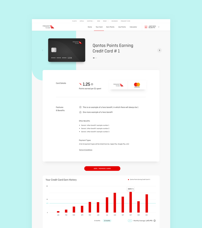 qantas-cc-your-cards-desktop@1x